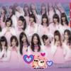 JKT48-Tenshi no Shippo (Ekor malaikat)