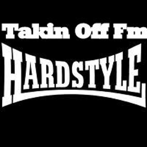 Takin Off FM - FF helemaal los (made with Spreaker)