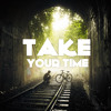 Ryan O'Keefe - Take Your Time