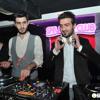 İbrahim Çelik - Timber (EDM Rmx  Demo)