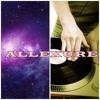 Nari - Atom(Allexure remix) mp3