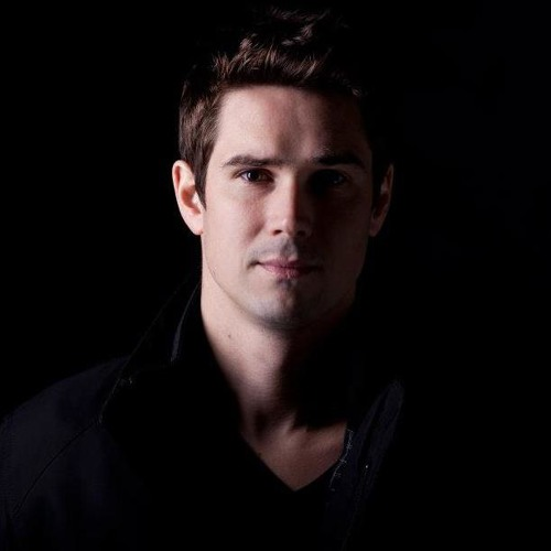 Silk Royal Showcase 223 - Zack Roth Mix