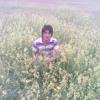 yo yo honey singh Zanjeer.honey Singh