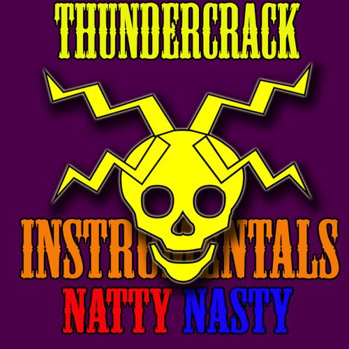 Jenova Project (Natty Nasty Remix)