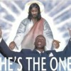 He's The One. Written By Jerry C Holmes at Baptist Church Of Nashville TN