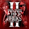Download Gucci Mane - Cant Handle Me - feat. Young Dolph - Young Scooter Mp3