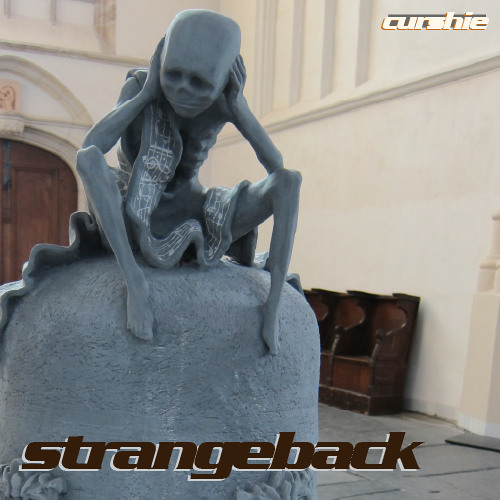 Strangeback
