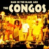 chain-gang-the-congos