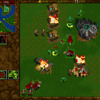 Download Warcraft 2 Dance orc march Mp3