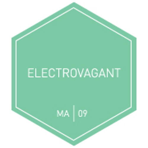 Lautleise Podcast for Electrovagant January 2014