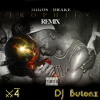 Trophies Remix Drake x Migos x DJ Shxwky