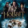 Ed Sheeran | Cover by Septiawan (Ost The Hobbit : Desolation of Smaug)
