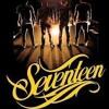 Seventeen - Jika kau percaya (cover)