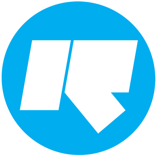 Move (Swamp81 RinseFM Rip)