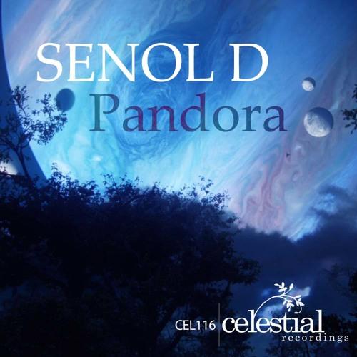 Senol D - Kenwonid (Original Mix)