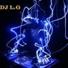 DJ LG MICHAEL JACKSON DISCO REMIX
