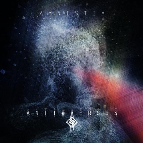 Anti#Versus (Preview)