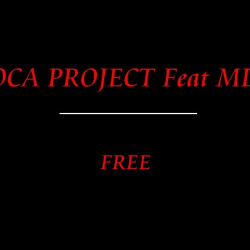 Free ft MD