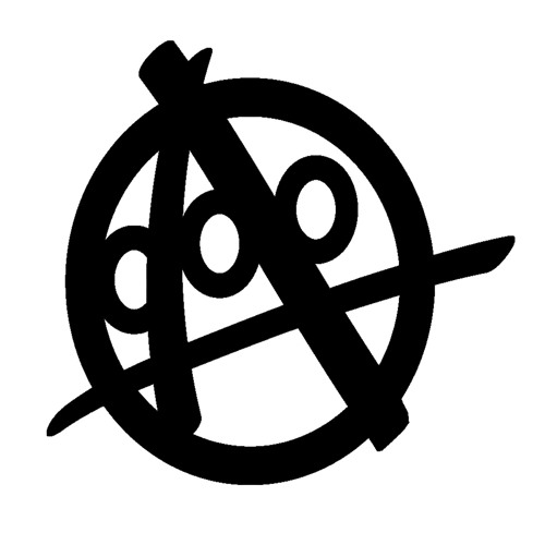 A. Cigano the Black Wizard (rough mix/edit)