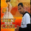SERA DISTINTO_TONY CAGE RASTA ONE LOVE_ORIGINAL VERSION 2014 FT DJ SAN mp3
