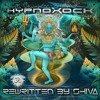 Hypnoxock - Rewritten By Shiva EP *Preview* (Release Date: 24/02/14)