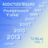 Exclusive Preview - Addiction Wizard