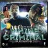 El Charri Ft. Ricky Rap - Whine Criminal (Prod. By Ivansito El Terrible).mp3