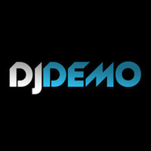 Dj Demo 'Adjusted' Mix for early 2014
