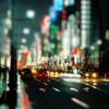 All Them City Sights (Prod. By DavidC559)