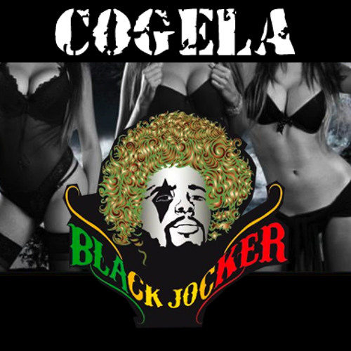 Cógela - Chakruna Ft. Black Jocker(Satélite Groove Records)
