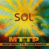 Millo Torres y el Tercer Planeta-No Es Tarde