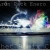 DJ ARÓN PREVIEW PACK ENERO 2014 (96Kbps)