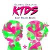 Global Deejays - Kids (East Freaks Bootleg) Eska Live Remix (11-01-2014)