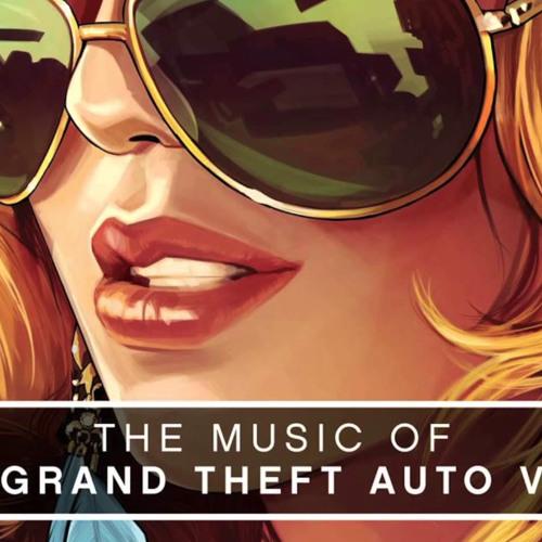 The Chain Gang of 1974 - Sleep Walking (Swamp Dog Remix)