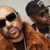 UGK - Top Notch Hoes -