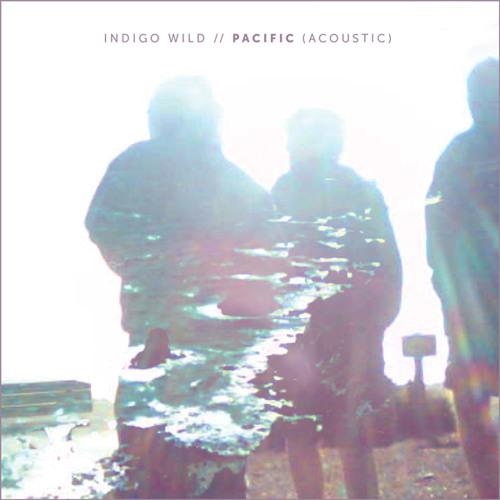 Pacific (Acoustic)