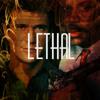 Lethal - LEKMG(Reprod. by ID Beatz)