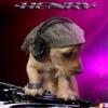 Regueton Mix 2014))HENRY EL DEEJAY(( d(^.^)b