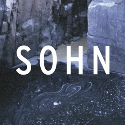 Bloodflows - SOHN (Soulful Spider Remix)