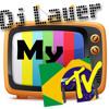 Lauer - MTV (Radio Edit)
