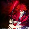Heart Of Sword (ft. Takanori Nishikawa)