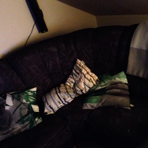 Sascha Wilde @Couch - New Year Afterhour 03.01.2014