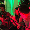 Abrakadabra Acoustic Band - Skyfall (Adele Cover)