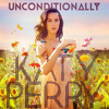 Unconditionally - Katy Perry (piano cover)