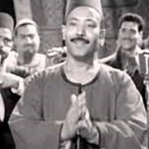 موال صيد السمك غية / محمد طه