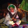 Aaqa Marhaba Makii Marhaba New Naat Of Haji Bilal..