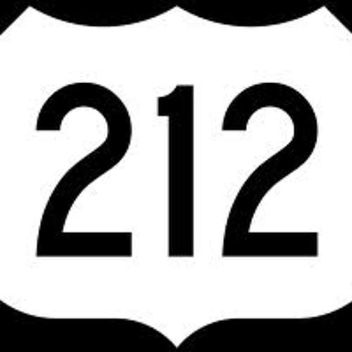 Rude 212