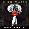 Cibo Matto - MFN (feat. Reggie Watts)