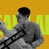 스윙스(Swings) - A Real Lady (feat.Beenzino, GRAY, Zion.T)