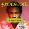 I. Crawl by Childish Gambino (FLOWZART trap Remix)
